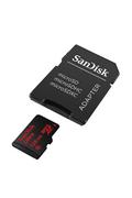Sandisk MSD 128GB ULTRA 80MBS