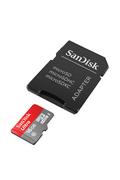 Sandisk ULTRA MICRO SD 16 Go
