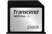 Transcend JETDRIVE LITE 130 256 GO