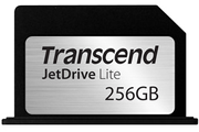 Transcend JETDRIVE LITE 330 256 GO