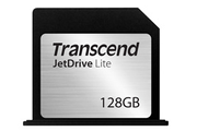 Transcend JETDRIVE LITE 350 128 GO
