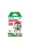 Fujifilm FILM INSTAX MINI PACK
