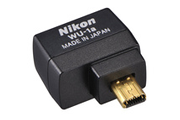 Nikon WU-1A DONGLE WIFI