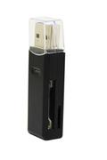 It Works LECTEUR USB LSD2SD USB 3.0