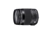 Sigma 18-200mm F3.5-6.3 DC OS / Contemporary Nikon