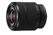 Sony FE 28-70 mm f/3.5-5.6 OSS