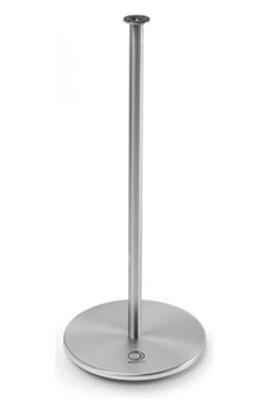 elipson pied planet system x1. Black Bedroom Furniture Sets. Home Design Ideas