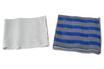 E-cloth KIT PLAQUE ET FOUR