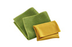 E-cloth KIT CUISINE MULTI USAGES