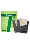 Temium UNIVERSEL LIN TEMC35 Filtres universels