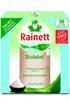 Rainett TABLETTES POUR LAVE-VAISSELLE