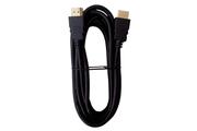 Proline CORDON HDMI 3M