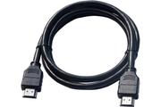 Temium CABLE HDMI 1,2 M