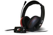 Bigben Ear Force P11 pour PS3 / PC / Mac