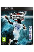 Bigben Handball Challenge 14