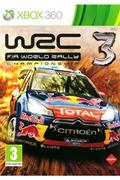 Bigben WRC 3