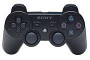 Sony DUAL SHOCK PS3