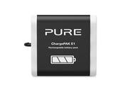 Pure CHARGEPACK E1 VL-609