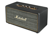 Marshall STANMORE NOIR