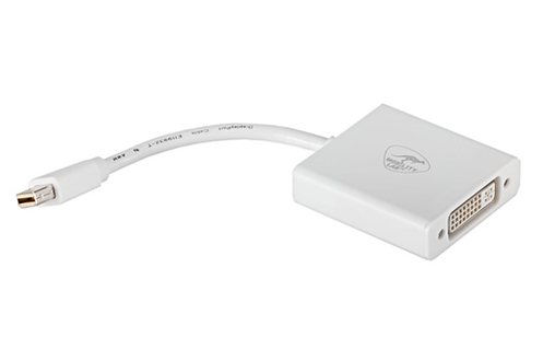 Accessoire Apple mobility lab mini display to dvi