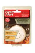 First Alert SECUR SA700LLCE
