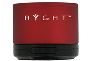 Ryght Y-STORM PURE COLOR ROUGE