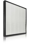 Philips FILTRE HEPA AC4124/10
