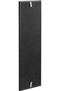 Rowenta XD6061F0 Intense Pure Air XL