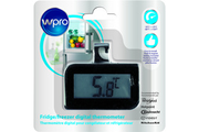 Wpro THERMOMÈTRE DIGITAL BDT102