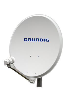 ACCESSOIRES POUR TéLéVISEURS GRUNDIG QGP2500