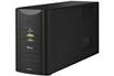 Trust OXXTRON 1000VA UPS