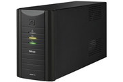 Trust OXXTRON 800VA UPS