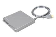 Temium COMMUTATEUR HDMI BH103
