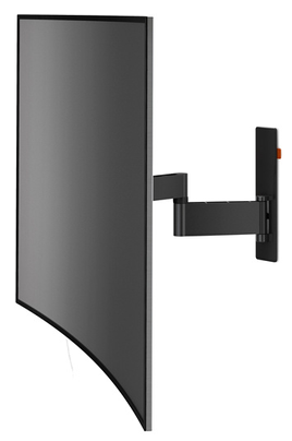 vogel 39 s wall 2345 wall2345. Black Bedroom Furniture Sets. Home Design Ideas