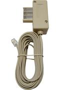 Plug It CORDON TELEPHONE-RJ11