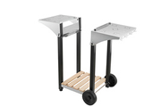 Roller Grill CHARIOT CHPS 400
