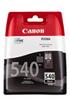 Canon PG-540 noir photo 2