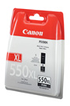 Canon PGI-550 XL NOIR