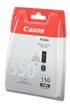 Canon PGI-550 NOIR