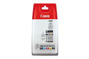 Canon PACK 580/CLI-581
