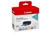Canon PGI550 CLI551