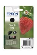 Epson FRAISE NOIR T2981