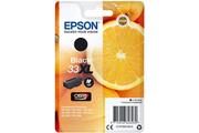 Epson ORANGE T3361 XL NOIR