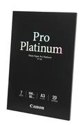 Canon PRO PLATINIUM PT101 A3
