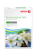 Xerox Recycled Supreme