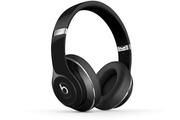Beats STUDIO WIRELESS GLOSS BLACK