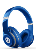 Beats New STUDIO Bleu