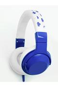 Dcybel KidSound BLUE