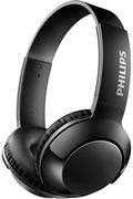 Philips SHB3075BK/00 NOIR