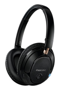 Philips SHB7250/00